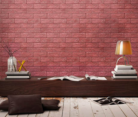 XY Best brickwork wallpaper