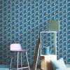 blue-3d-wallpaper