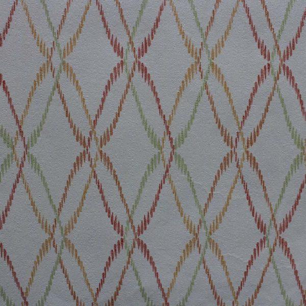 striped wallpaper design 239119