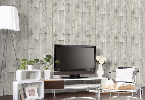 White wood wallpaper - Call: 0720271544 Wallpaper Kenya.