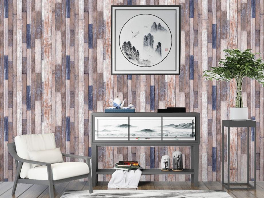 Wood Wallpaper - Call: 0720271544 Wallpaper Kenya.