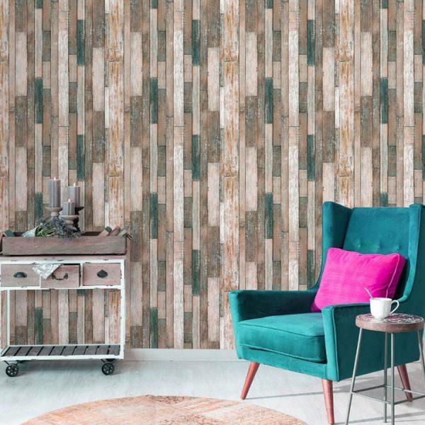 wood-wallpaper-for-walls