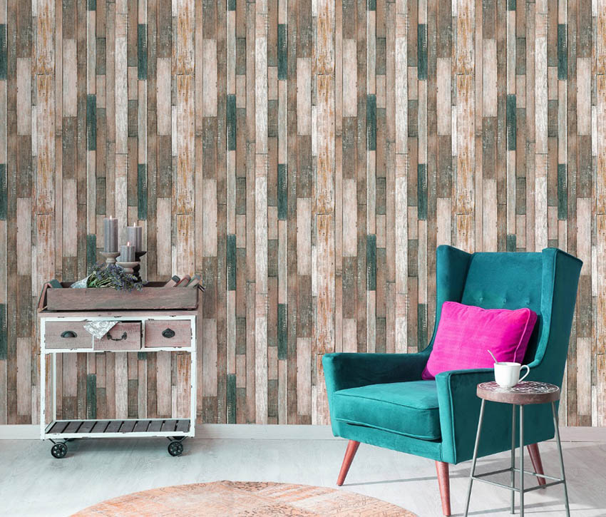Wood wallpaper for walls - Call: 0720271544 Wallpaper Kenya.