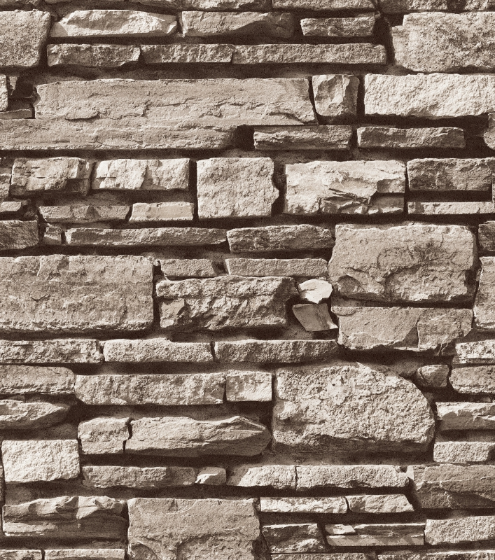 Natural Stone Wallpaper
