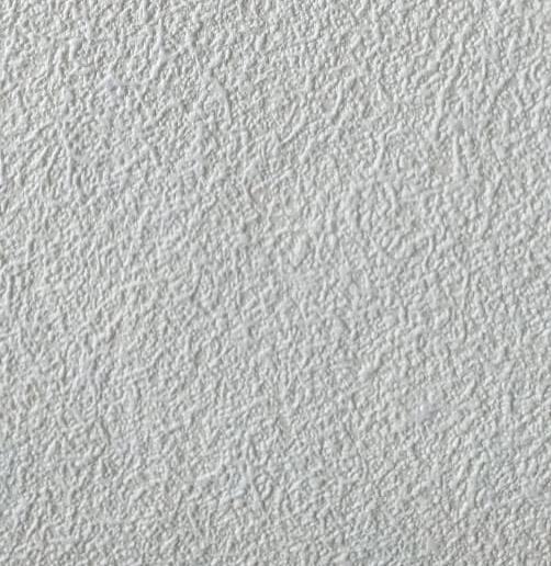sand-design-wallpaper