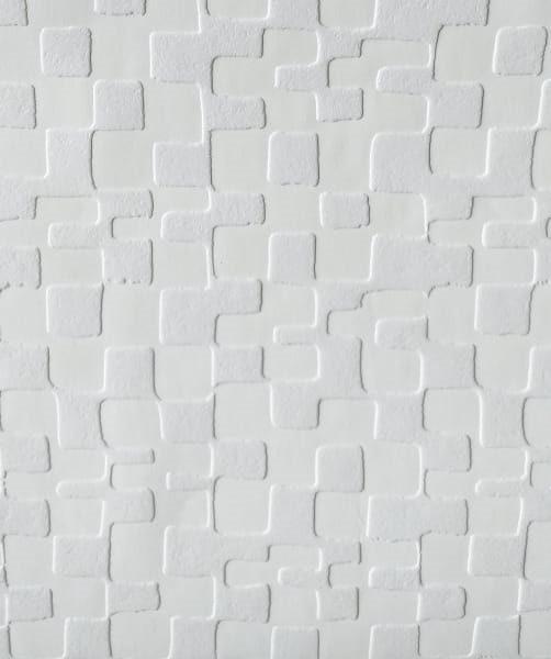square-textured