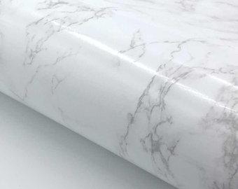 Self Adhesive Contact Paper