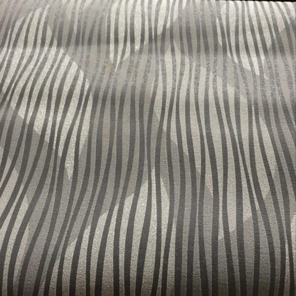 Zebra Stripes Wallpaper