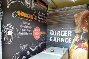 Burger-Garage-Wallpaper-kenya